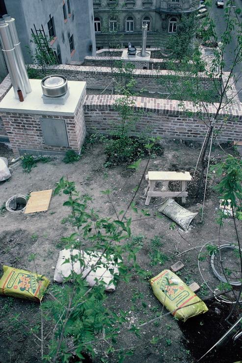 die terrassen hundertwasserhaus blog. Black Bedroom Furniture Sets. Home Design Ideas